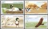 http://e-stamps.cn/upload/2012/06/06/2224442527.jpg/190x220_Min