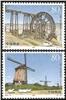 http://e-stamps.cn/upload/2012/06/06/2226251465.jpg/190x220_Min