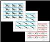 http://e-stamps.cn/upload/2012/07/22/2040403400.jpg/190x220_Min