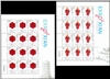 http://e-stamps.cn/upload/2012/07/22/2041347266.jpg/190x220_Min