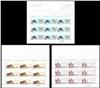 http://e-stamps.cn/upload/2012/07/22/2051147067.jpg/190x220_Min