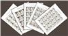 http://e-stamps.cn/upload/2012/08/02/1716536972.jpg/190x220_Min