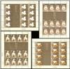 http://e-stamps.cn/upload/2012/08/30/2220326951.jpg/190x220_Min