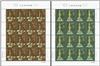 http://e-stamps.cn/upload/2012/10/16/2134415258.jpg/190x220_Min