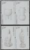 http://e-stamps.cn/upload/2012/10/20/2110385796.jpg/190x220_Min