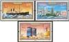 http://e-stamps.cn/upload/2012/10/27/2230344827.jpg/190x220_Min
