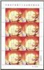 http://e-stamps.cn/upload/2012/11/16/2134183685.jpg/190x220_Min