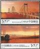 http://e-stamps.cn/upload/2012/11/26/2355301019.jpg/190x220_Min