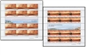 http://e-stamps.cn/upload/2012/12/03/1741399341.jpg/190x220_Min