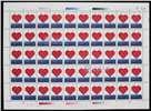 http://e-stamps.cn/upload/2021/08/14/171718274099.jpg/190x220_Min